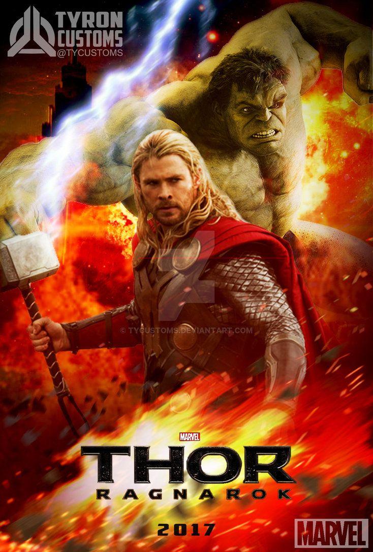 watch thor: ragnarok (2017) movie full hd watch and download | box