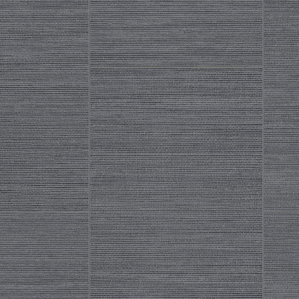 Bathroom Flooring Options Ideas: Textile By Naturcor From Flooring America
