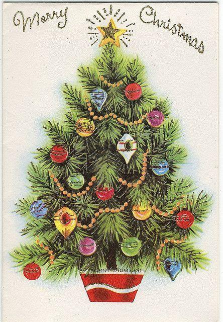 Vintage Greeting Card Vintage Christmas Cards Vintage Greeting Cards Vintage Christmas
