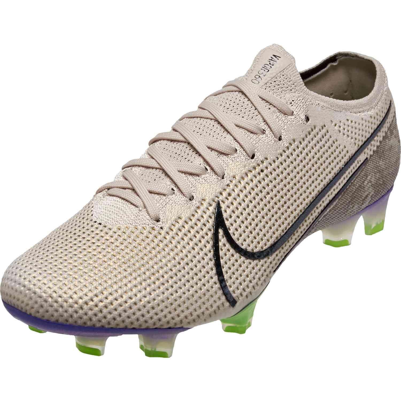 Nike Mercurial Vapor 13 Elite Fg Terra Pack Em 2020 Nike Chuteiras Futebol