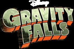 Gravity Falls Iphone Wallpaper Vintage Wallpaper Iphone Disney Gravity Falls