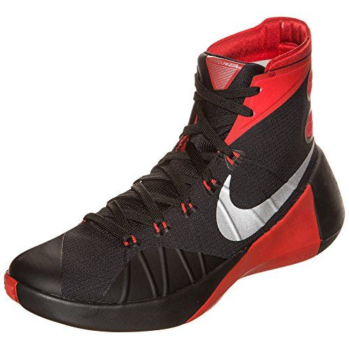 Amazon.com | Nike Men's Hyperdunk 2015 Basketball Shoe | Basketball