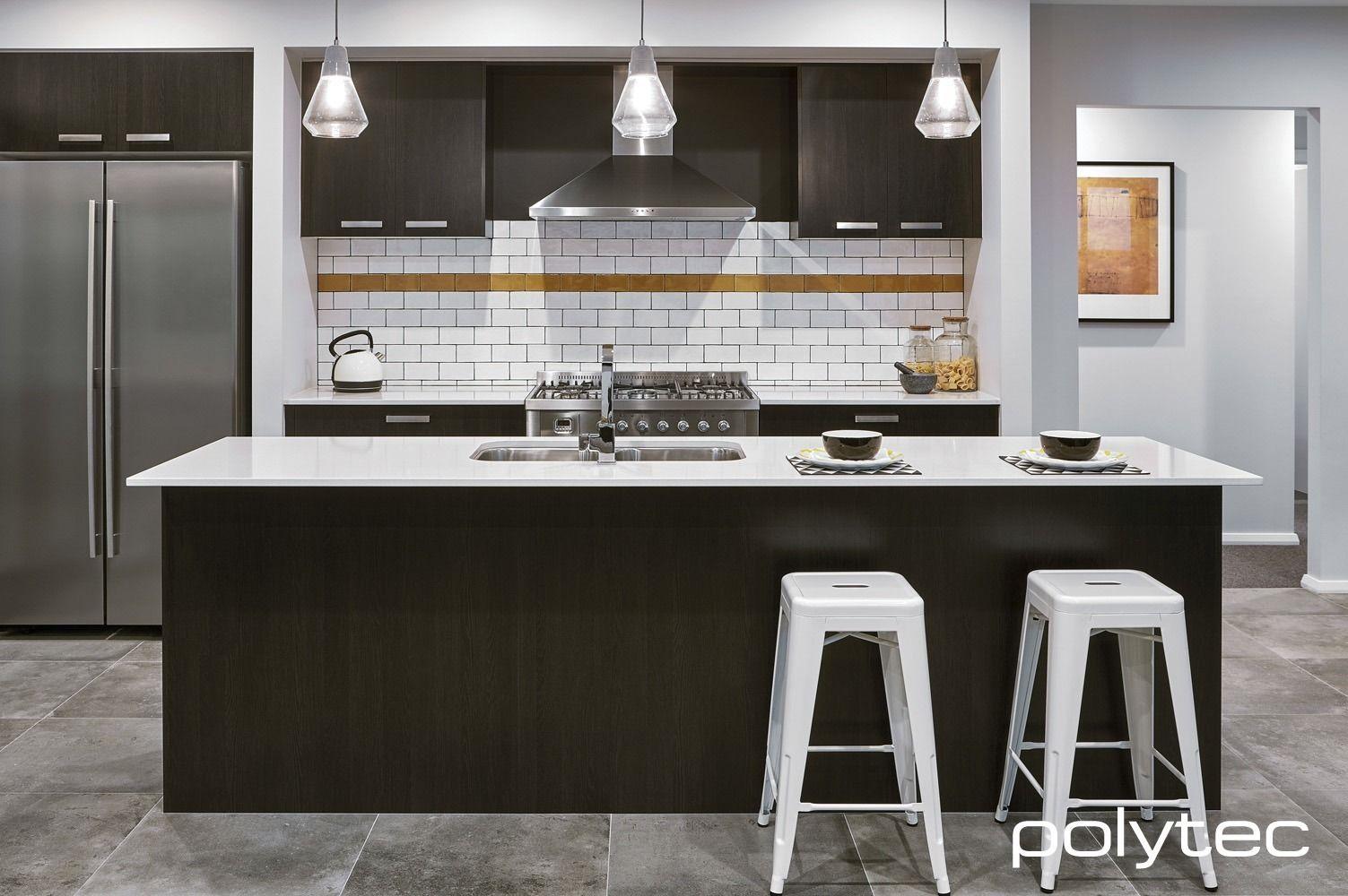 Kitchen Photo Gallery Kitchen Photos Kitchen Design Modern Kitchen Design