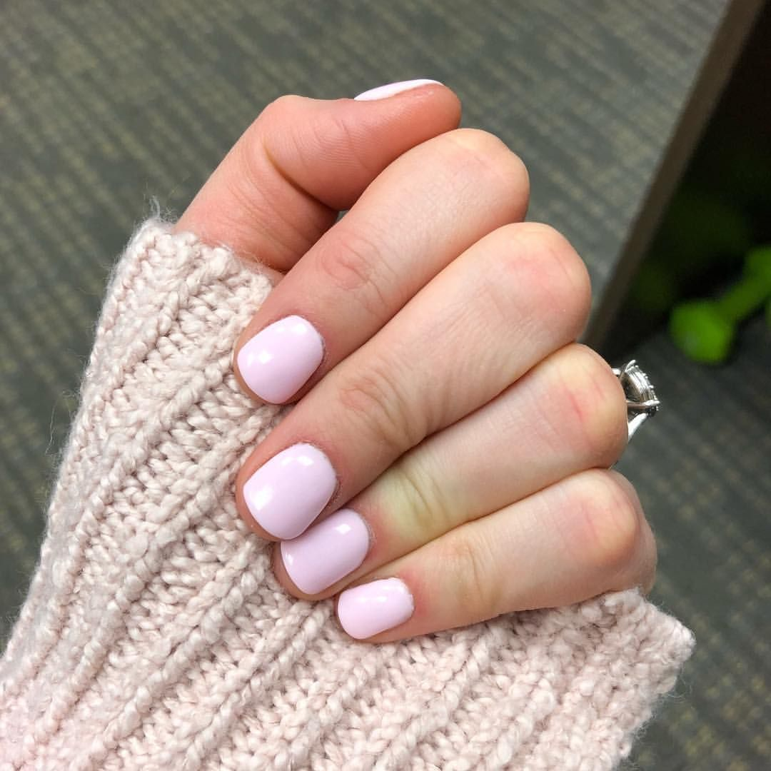 Kiaraskynails Dip Powder In The Simple Life My New Fave Nails Dippingpowder Dippowdernails Kiarasky Kiara Sns Nails Colors Dip Nail Colors Dipped Nails