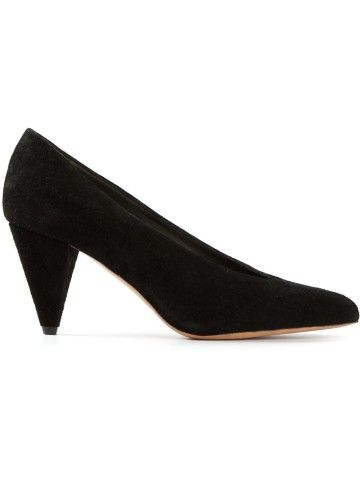 Isabel Marant 'pawson' Pumps, How would you style thesE? http://keep.com/isabel-marant-pawson-pumps-diverse-farfetchcom-by-keepblog/k/2lSOIGABEY/