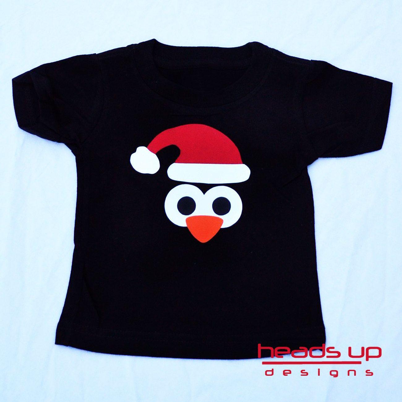 fe04853c t shirts for christmas kids boys christmas t shirt tshirts for christmas girls  toddler christmas shirt
