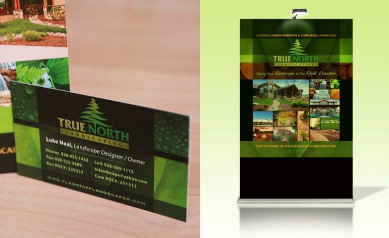 Landscaping Brochures  Google Search  Vinyl Industries Brochure