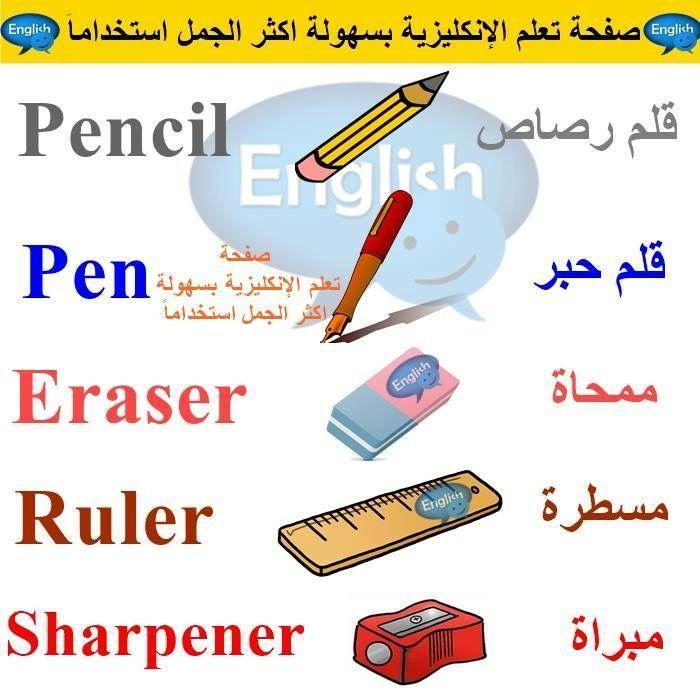 Learning Arabic Msa Fabienne Learning Arabic Learn English Words Arabic Lessons