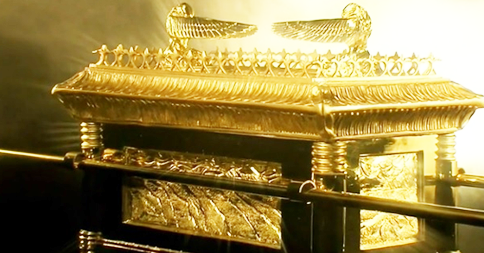 Has The Ark Of The Covenant Ever Been Found Jewfacts Ancient Aliens O Pacto Arca