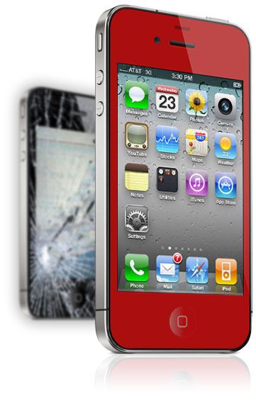 Hey guys, I have find a blog that having very interesting information about Apple iphone 4 Repair Services. Just try to read this blog and I have found some very interesting link on this blog also.