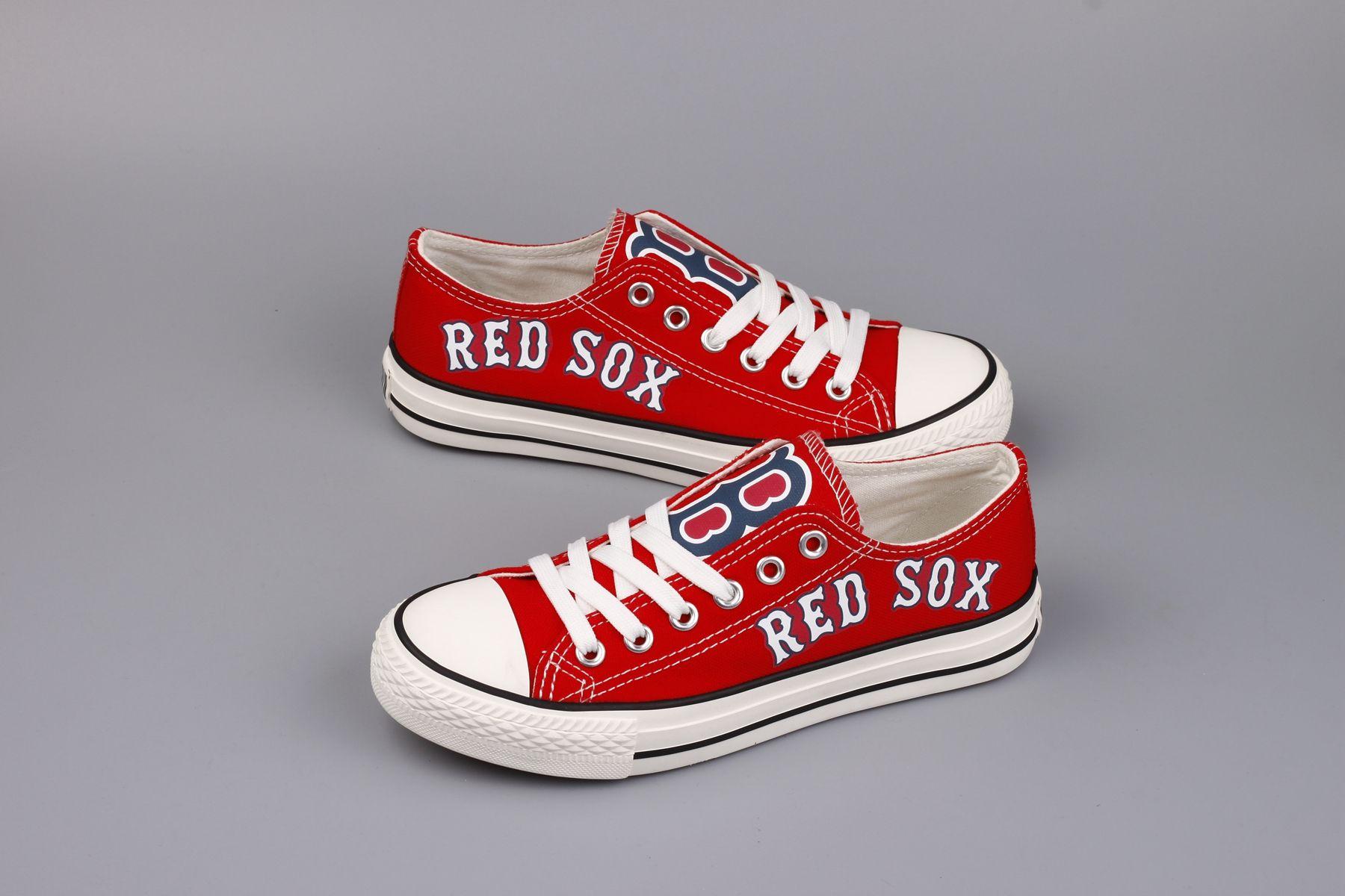 Boston red sox shoes, Dallas cowboys shoes