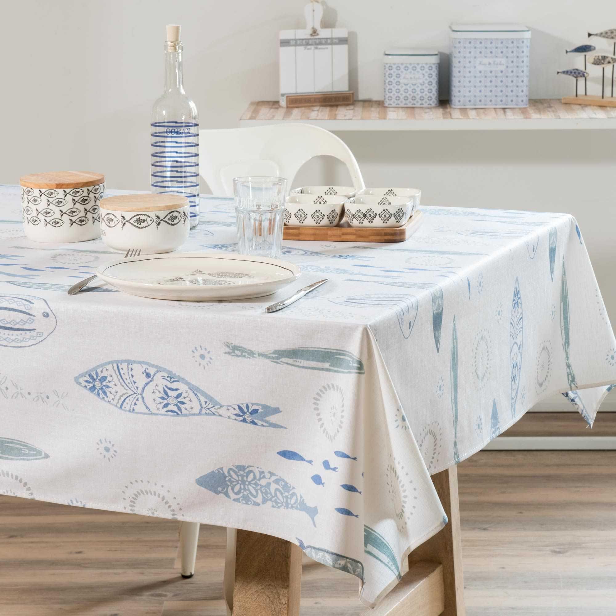 Linge De Table Maisons Du Monde Maison Du Monde Linge De Table Et Mobilier De Salon