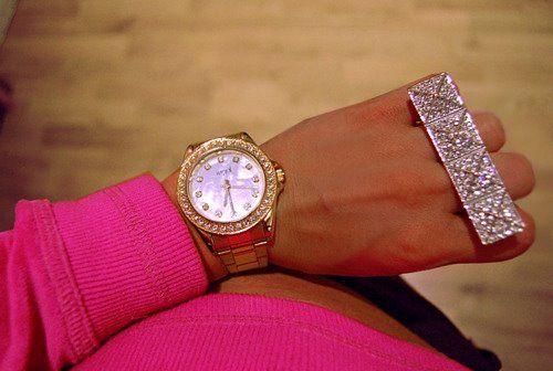 watches - saat
