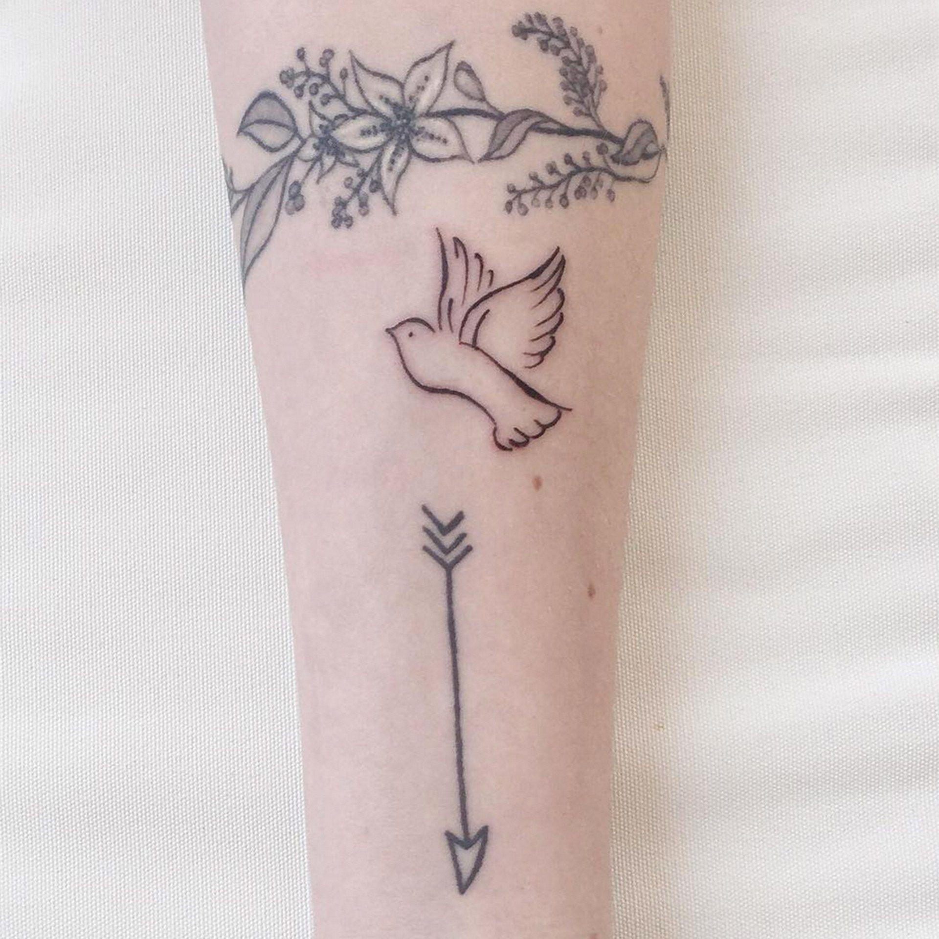 cute tattoo ideas the ultimate instagram inkspiration tattoo