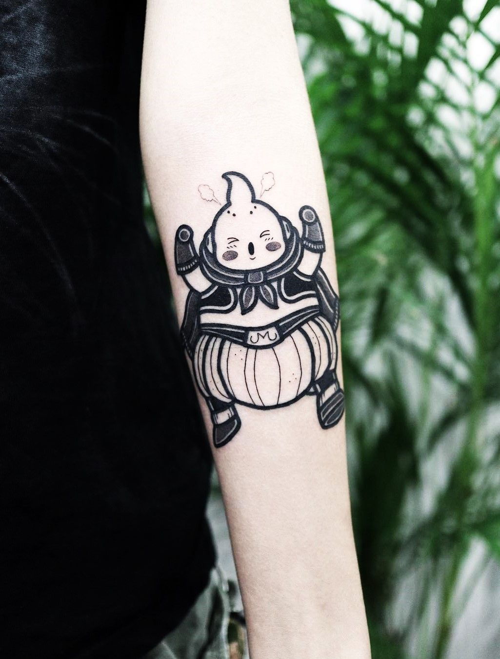 35 Cute Tattoo Designs By Hugo Tattooer Hugo Tattooer Cute Tattoos Z Tattoo