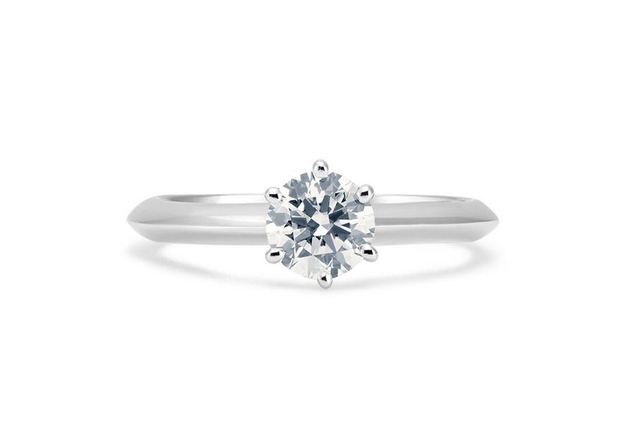 bague diamant occasion france