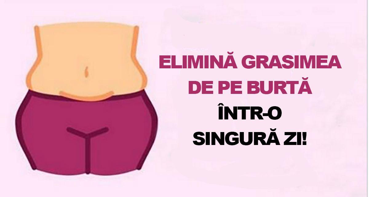 imagine pierdere în greutate de zi cu zi