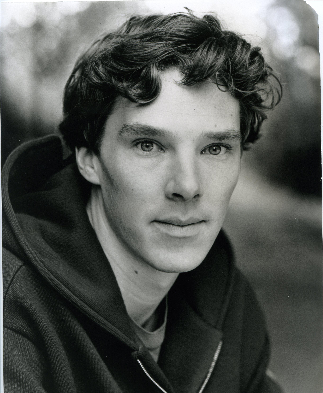 Benedict Cumberbatch Sauron Rytir