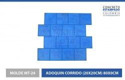 MOLDE-MT-24-ADOQUIN-CORRIDO-(20X20CM)-80X0CM-web