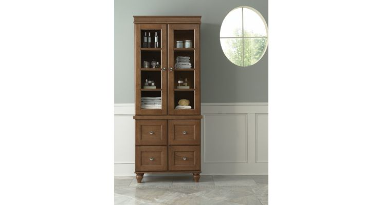 Lovely Mid Continent Cabinets Online