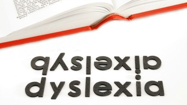The Lowdown on Dyslexia