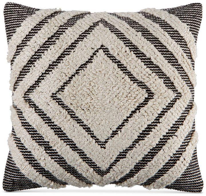 Martha Stewart Collection Closeout Martha Stewart Collection Best Martha Stewart Decorative Pillows