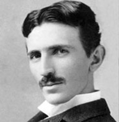 Nikola Tesla was an inventor, electrical engineer, and mechanical engineer whose contributions to the electrical industry were hugely significant.  At Northwest Lineman College, we honor Tesla by instructing on his legacy, preserving related articles to his work in our museum, and even have a classroom named after him.