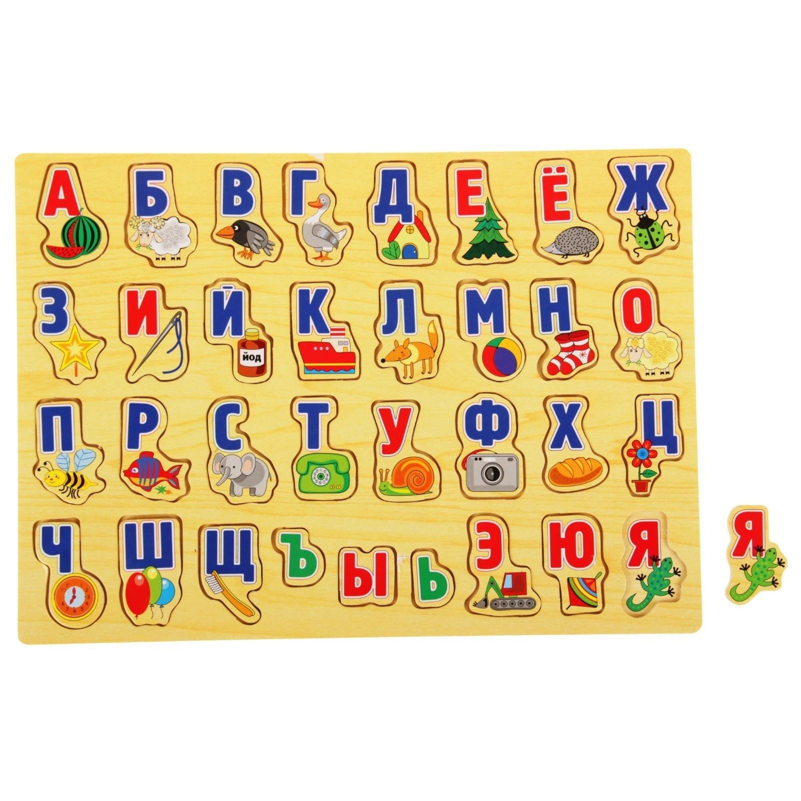 Картинки по запросу алфавит русского языка | Алфавит, Картинки
