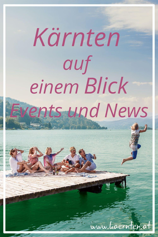 Fachtagung Frhe Hilfen Krnten, 6. Mrz 2020 in Klagenfurt