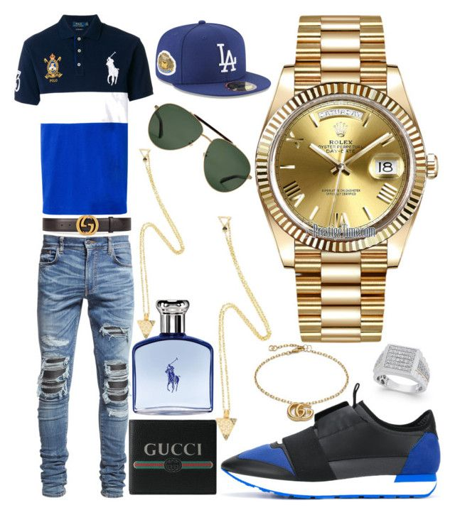 Casual | Polo ralph lauren, Polos and Man style