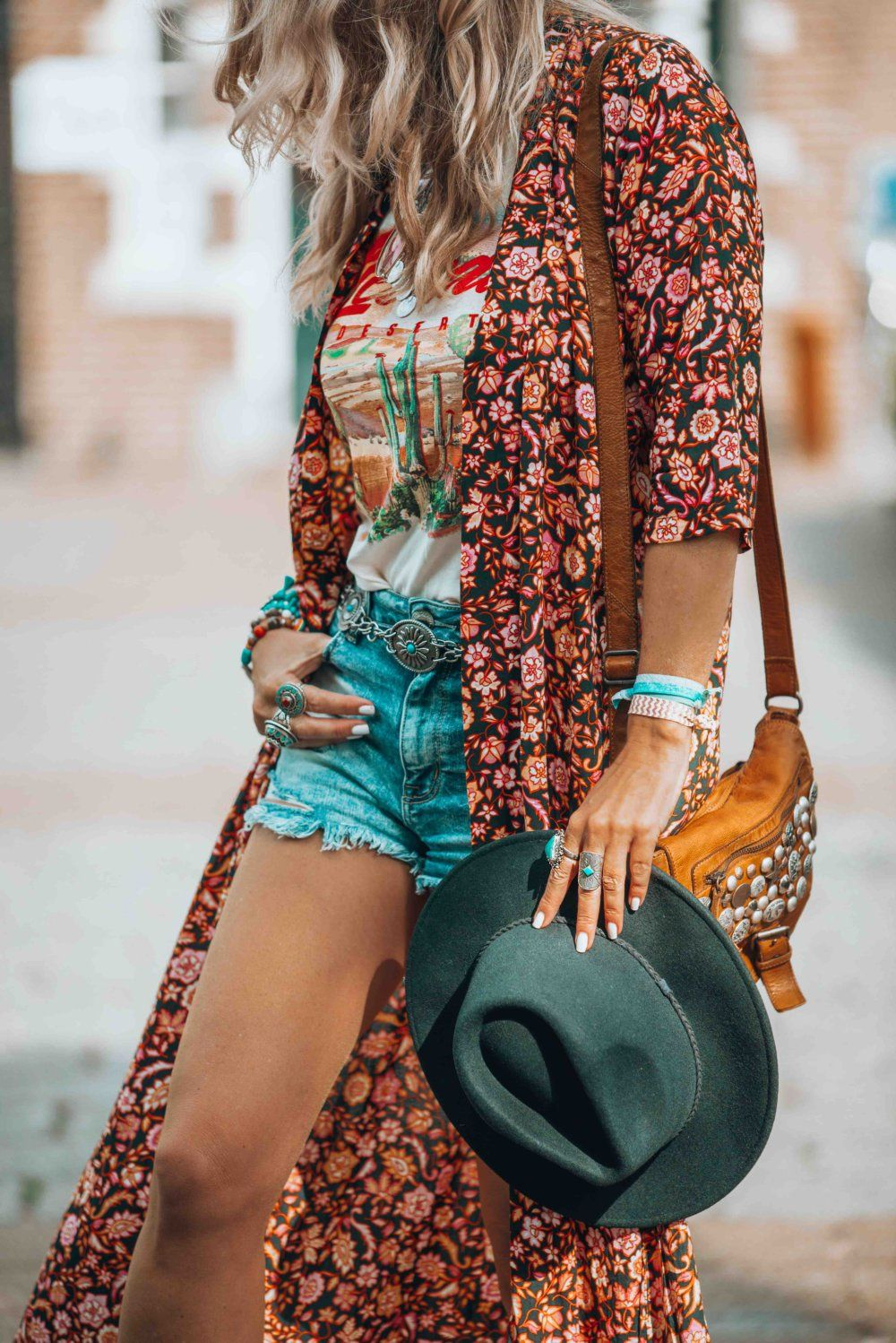 7b744cead3 The perfect bohemian summer style fashion for you to try this season. Shop  Your Screenshots™ with LIKEtoKNOW. bohemian summer style
