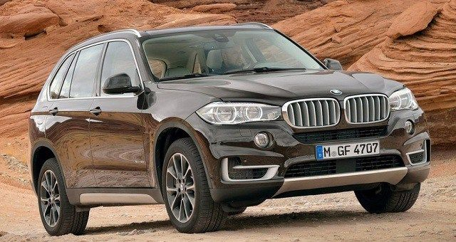 2018 bmw large suv. simple suv 2018 bmw x7 reviews with large suv  201720182019 car guide and bmw large suv
