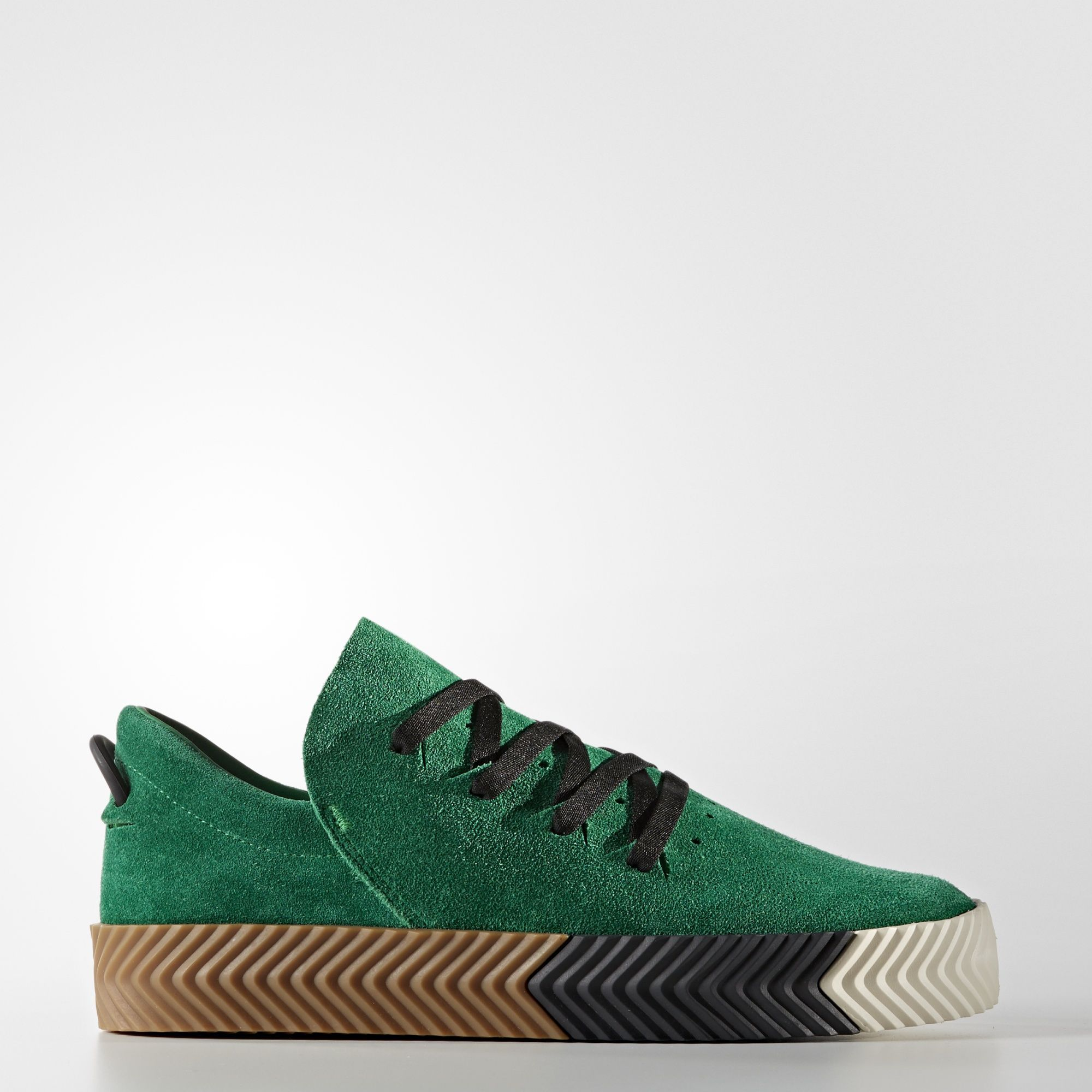 online store 67977 aa14e adidas - Chaussure AW SKATE