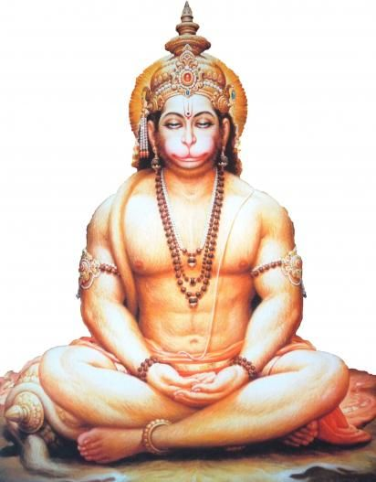 Lord Sri Anjaneya Swamy Photos Wallpapers Lord Hanuman Hd