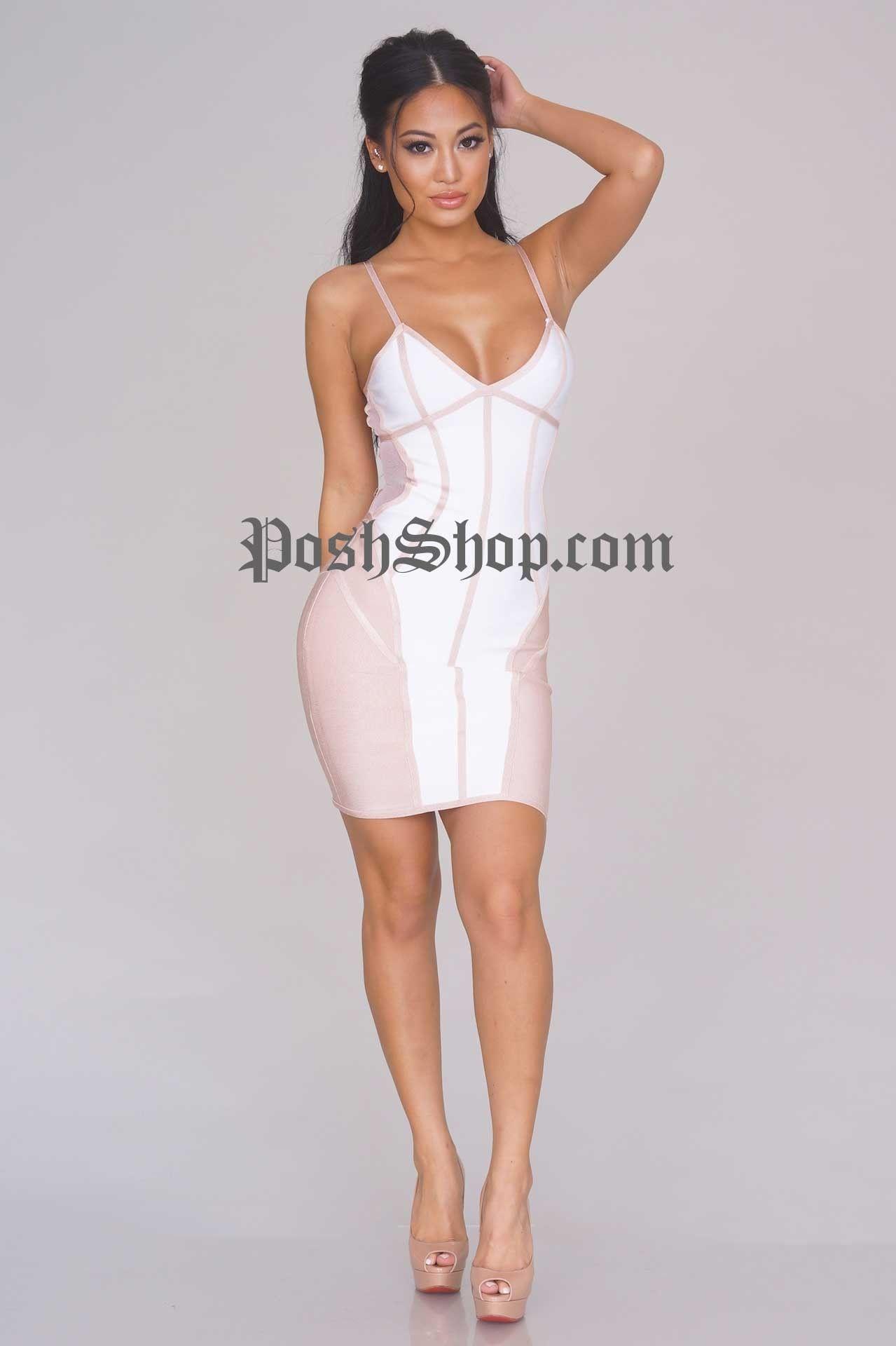 Jordana bandage dress fashion pinterest woman style asian