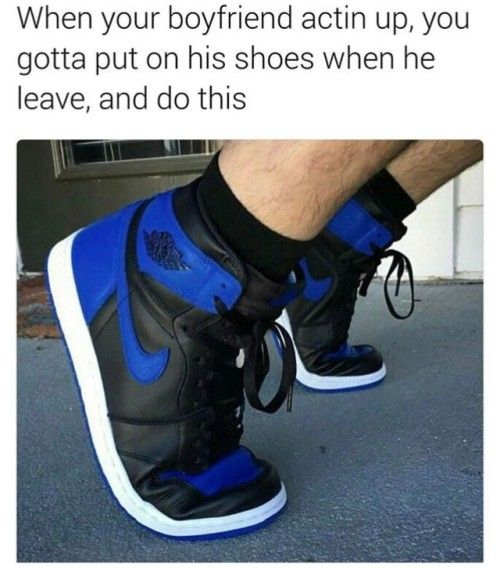 fc1a0edbf140 http   SneakersCartel.com 23 Savage…  sneakers  shoes  kicks  jordan ...