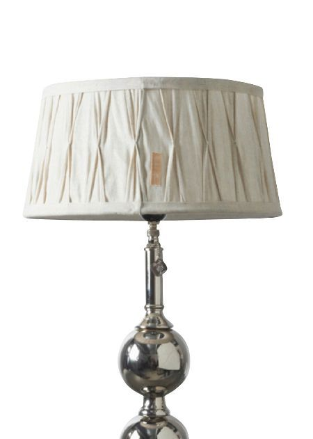 Rivièra maison official online store accessoires lampen lampenkappen lampenkap groot · lamp shadescambridgeaccessories lampshadeslight covers