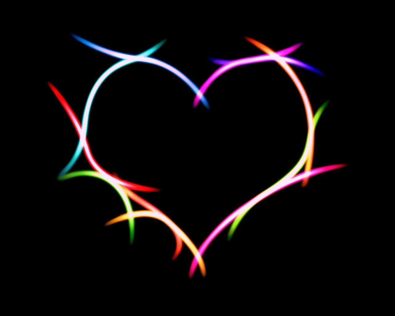 Neon Backgrounds For Girls More Free Pc Wallpaper For Your Desktop Backgrounds Heart Wallpaper Love Wallpaper Backgrounds Love Wallpaper