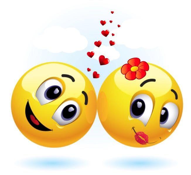 Pin On Cute Emojis