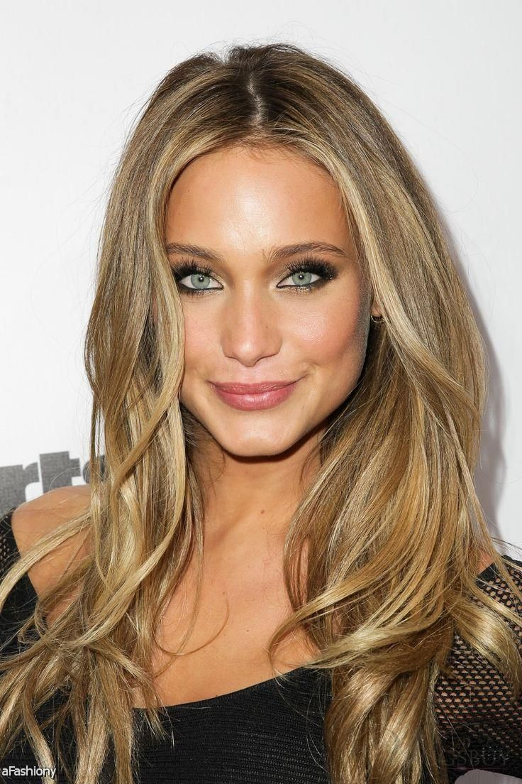 Pin by kelsey wray on hair u makeup pinterest hair blonde hair