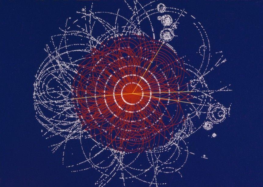 Pin Auf Znanost I Tehnologija Matrix World