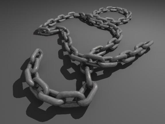 Duplicate Along Path for Maya | 3D_TRICKS_STEPUPS | Maya, Script, Paths