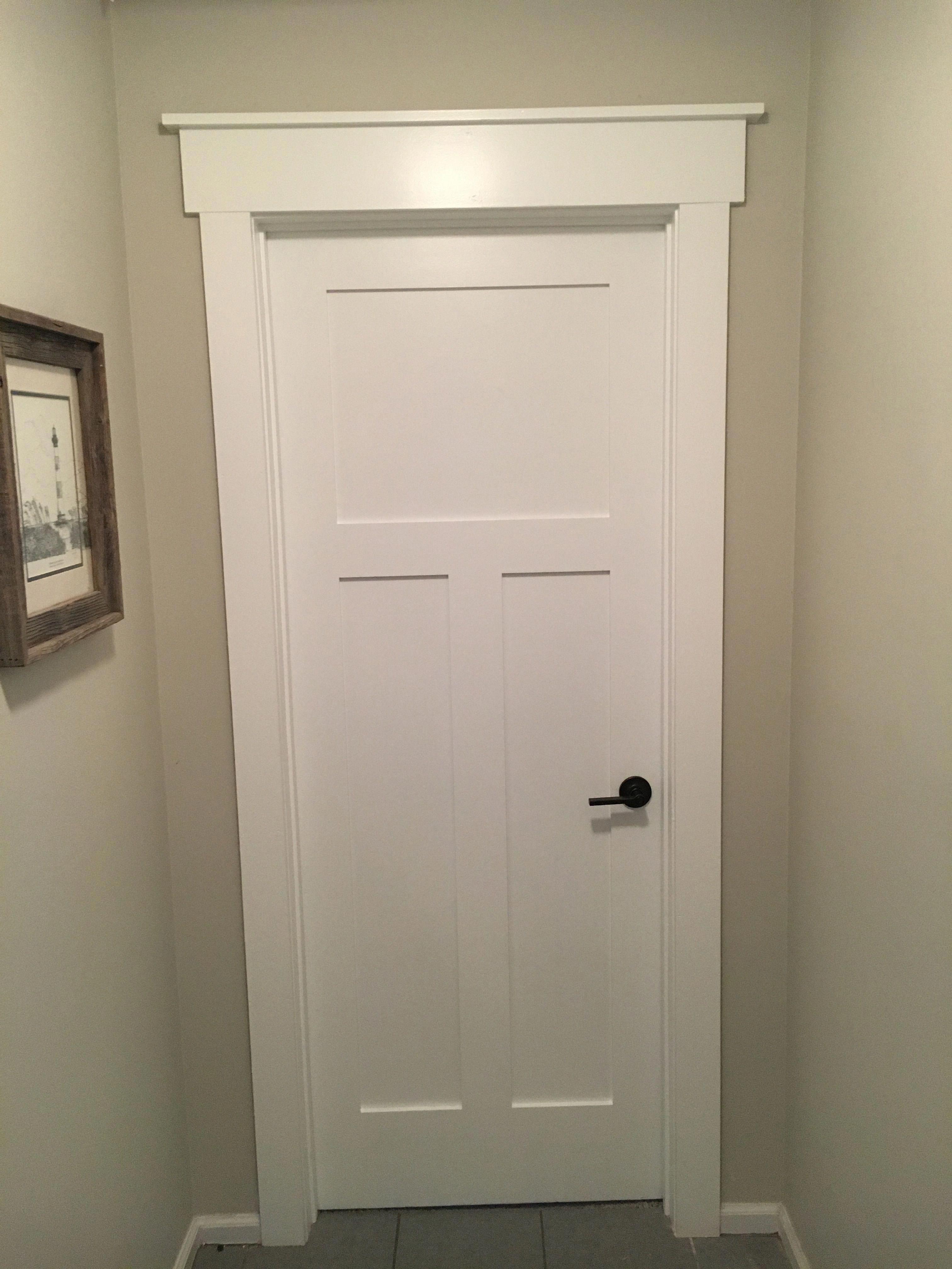 15 Attractive Innovations For Interiorbarndoorsforclosets Interior Door Trim Interior Barn Doors Doors Interior