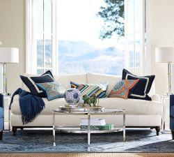 Furniture & Home Furniture | Pottery Barn