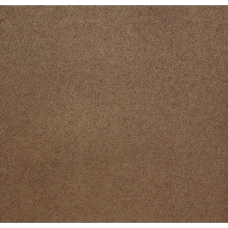 Kenneth James Osiris Tree Of Life Texture Wallpaper Brown - 57-51954