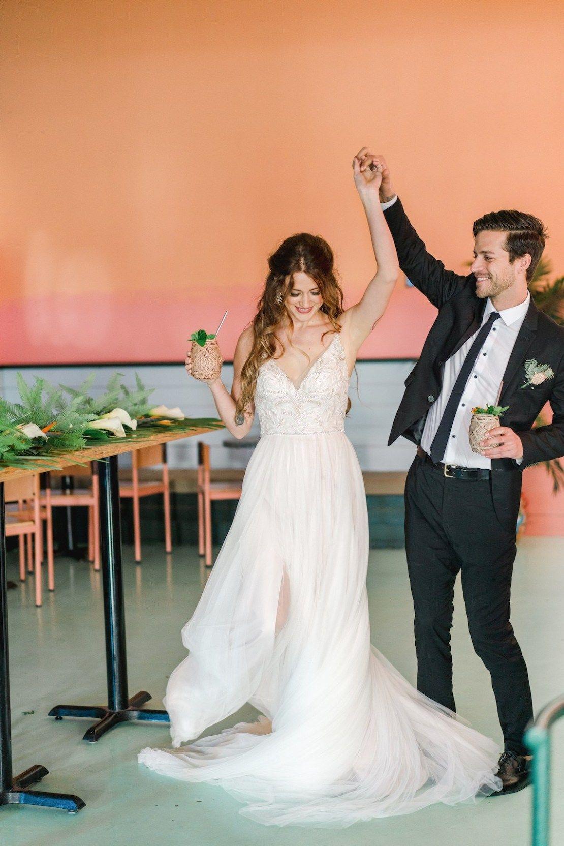 c567e94f22b Bridal Dresses Austin Texas - Gomes Weine AG