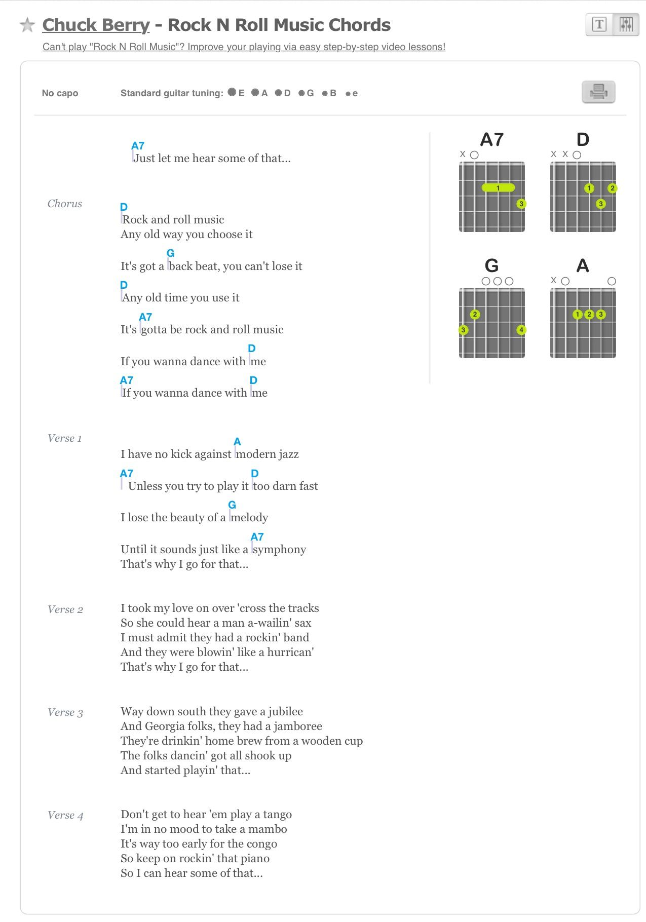 Pin By J Gifford On Music Ukelele Songs Music Chords Lyrics And Chords