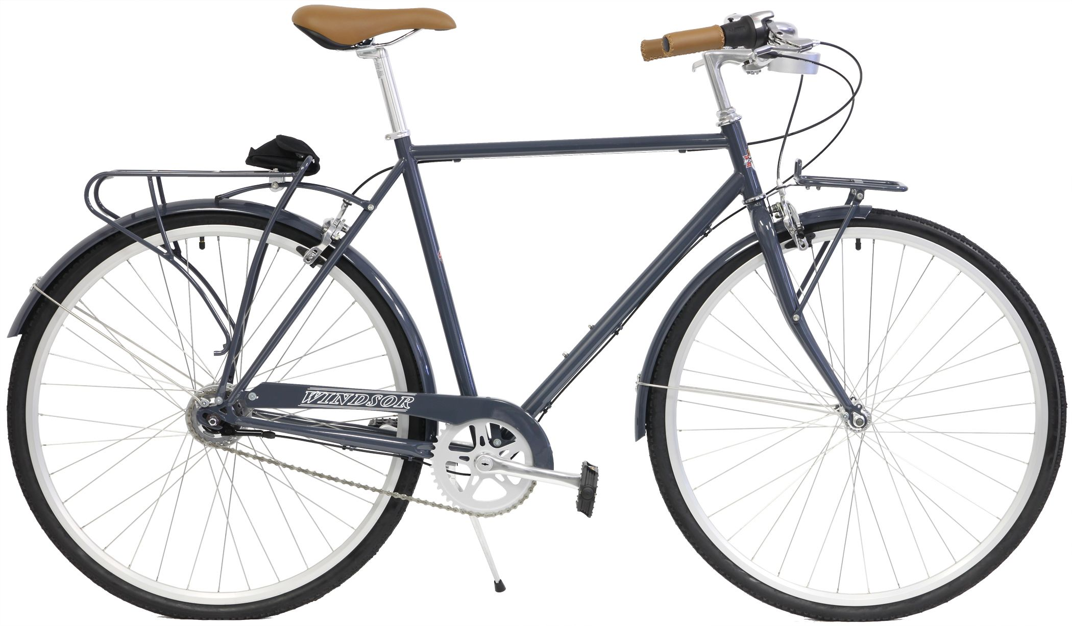 Save Up To 60 Off Town Bikes Classic Stylish Eight Speed City