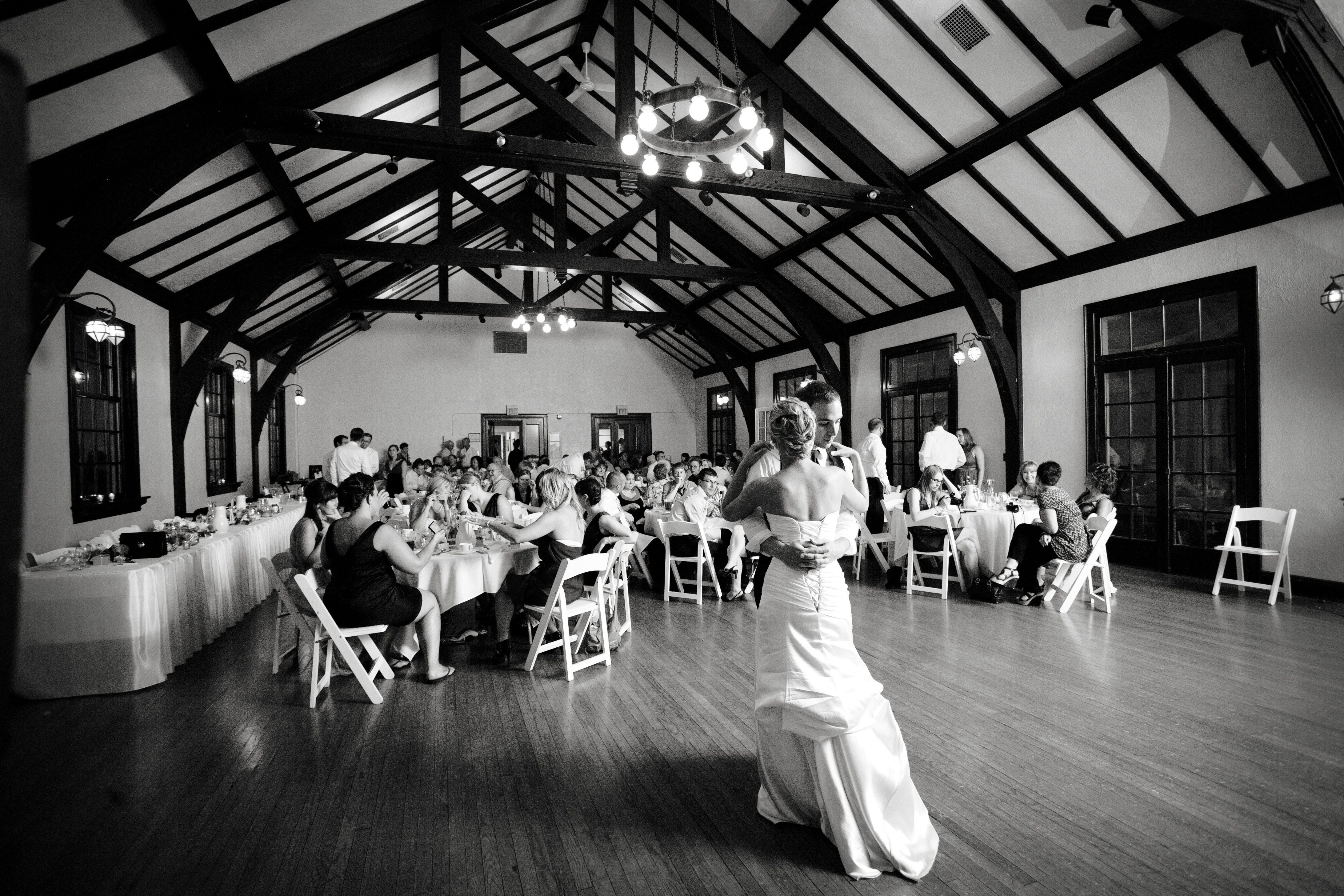Wedding Venues Ideas Minneapolis Columbia Reception Places Colombia