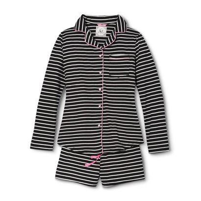 PJ Couture® Pajama Set - Assorted Colors